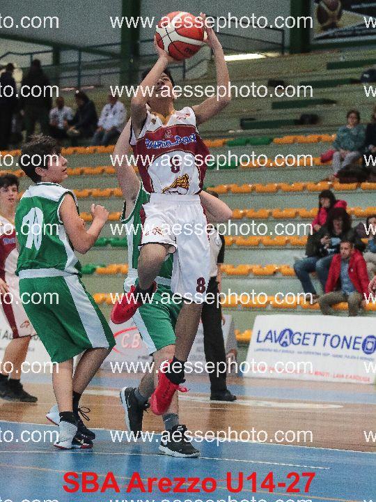 SBA Arezzo U14-27.jpg