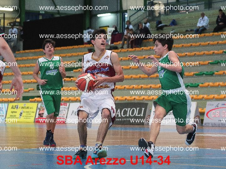 SBA Arezzo U14-34.jpg