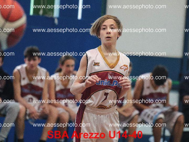 SBA Arezzo U14-40.jpg