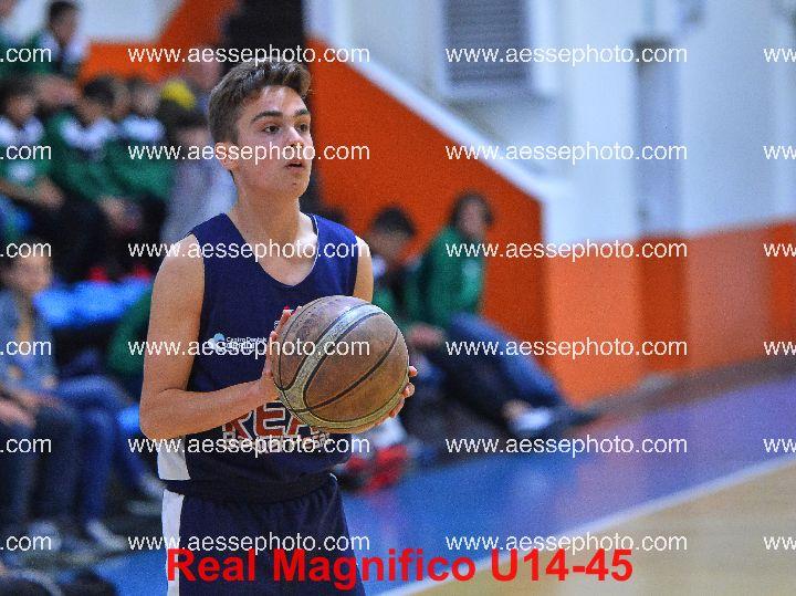 Real Magnifico U14-45.jpg