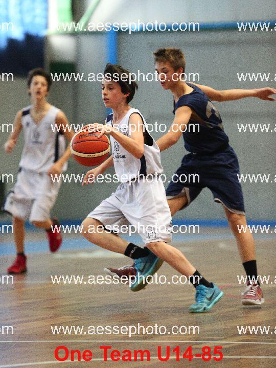 One Team U14-85.jpg