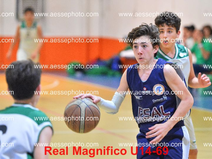 Real Magnifico U14-69.jpg