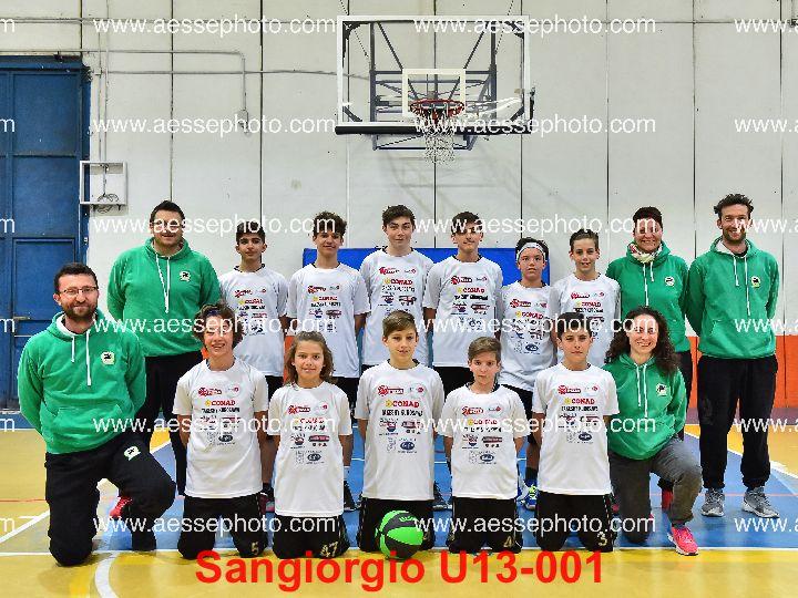 Sangiorgio U13-001.jpg