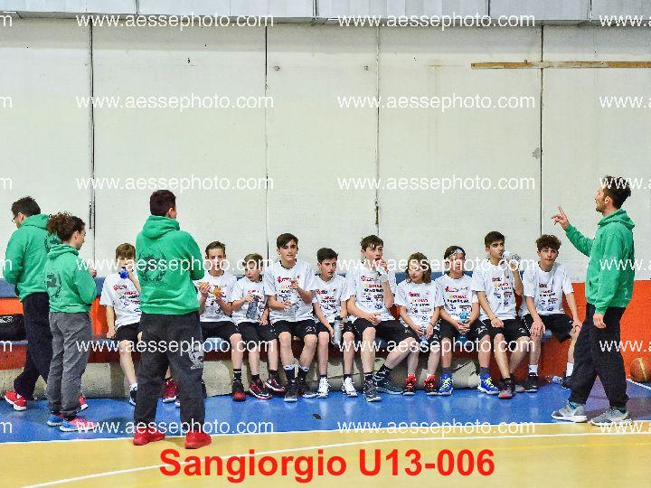 Sangiorgio U13-006.jpg
