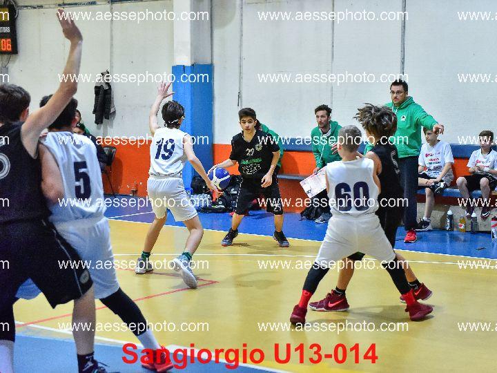 Sangiorgio U13-014.jpg