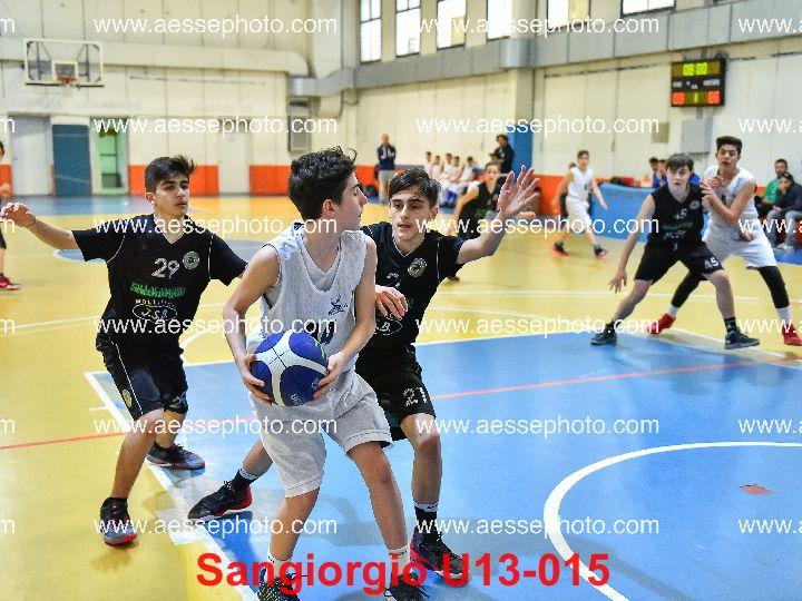 Sangiorgio U13-015.jpg