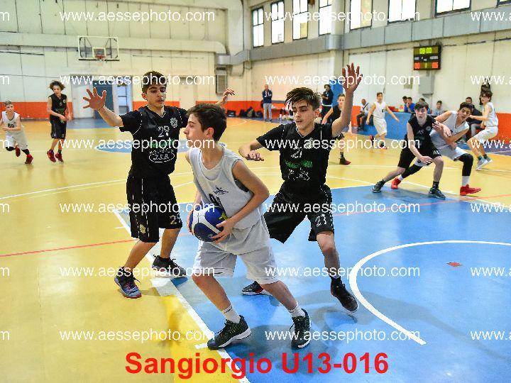 Sangiorgio U13-016.jpg