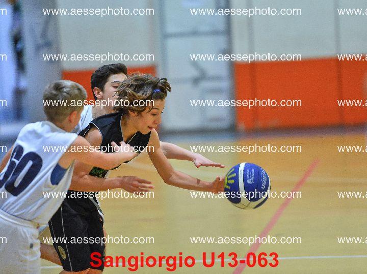 Sangiorgio U13-063.jpg
