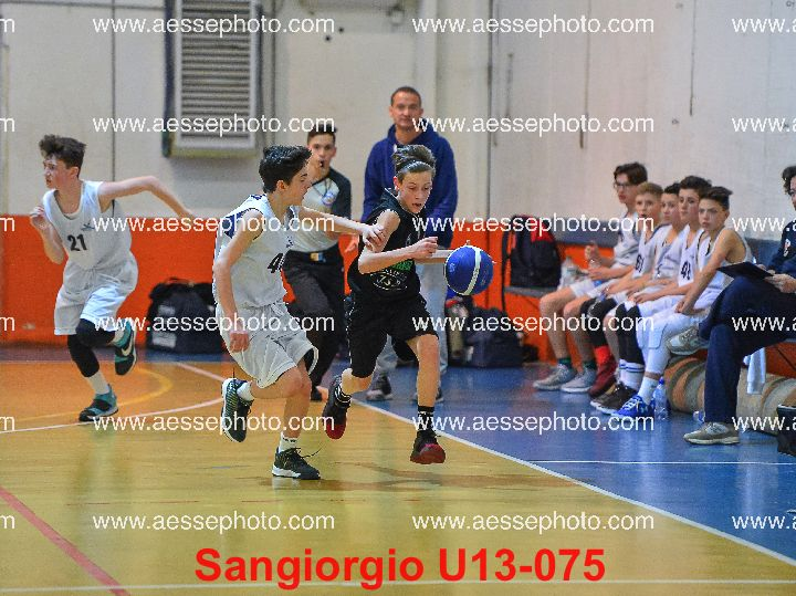 Sangiorgio U13-075.jpg