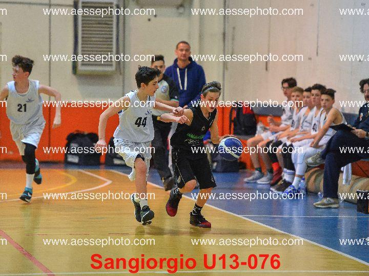 Sangiorgio U13-076.jpg