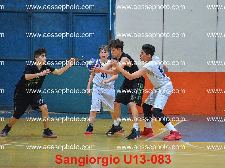 Sangiorgio U13-083.jpg