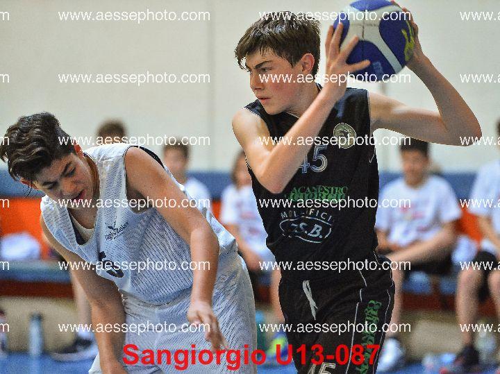 Sangiorgio U13-087.jpg