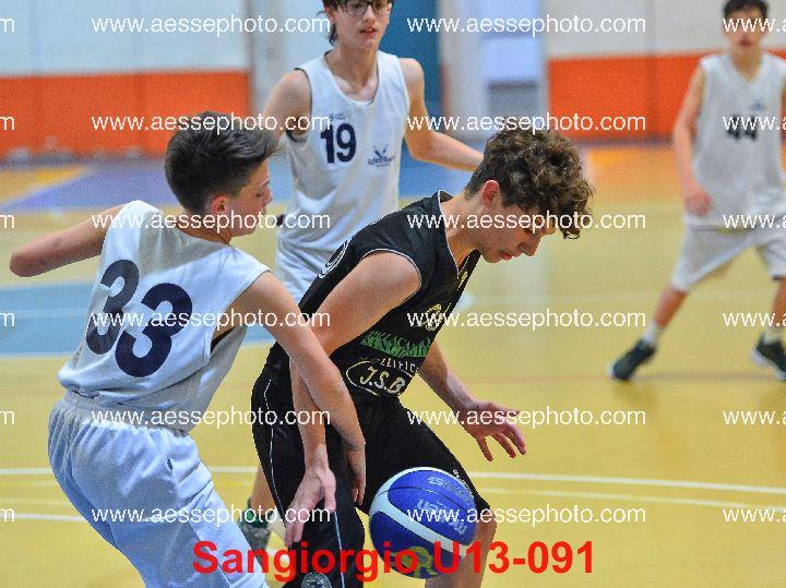 Sangiorgio U13-091.jpg