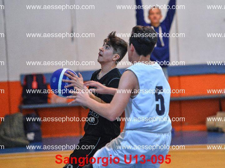 Sangiorgio U13-095.jpg