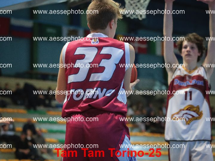 Tam Tam Torino-25.jpg