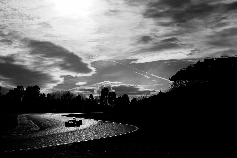 F1 2017-20.jpg