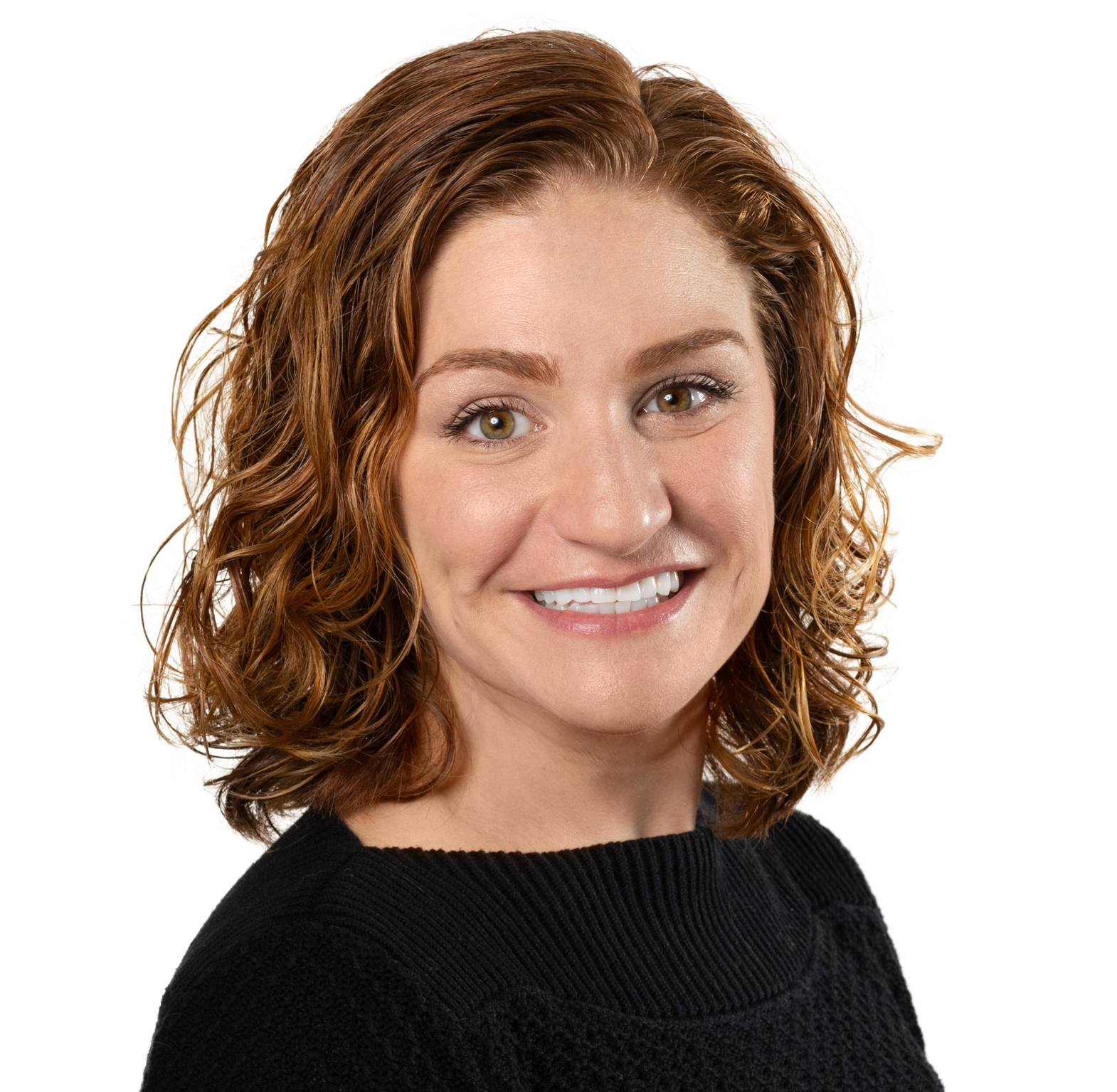 Jessica Brennan, PsyD Balanced Awakening Lakeview Psychologist 60613.jpg