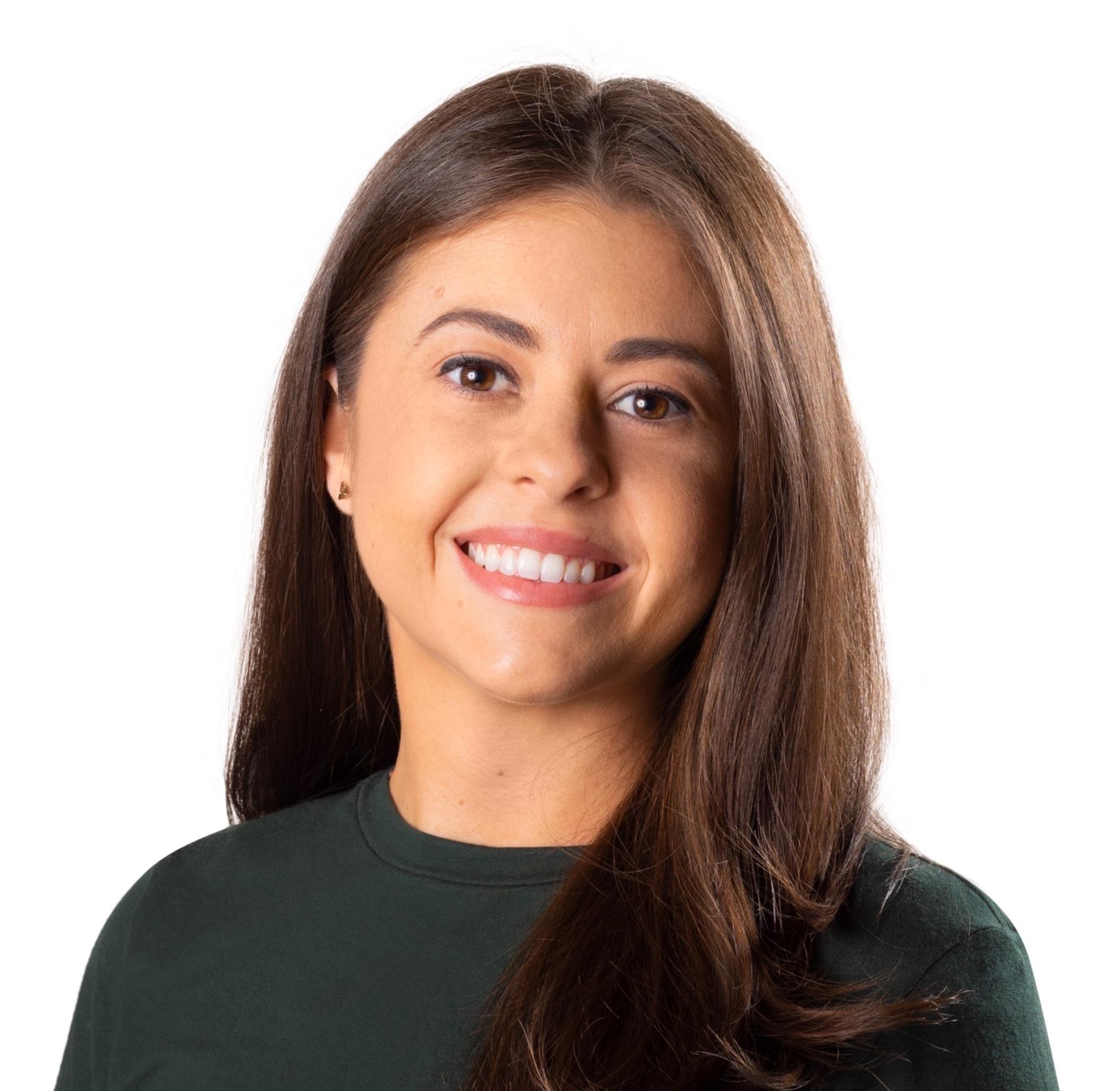 Heather Kallman
