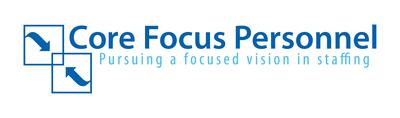 627_core-focus_thumb.jpg