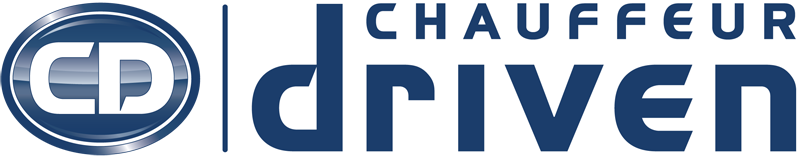 cd-logo-blue.png