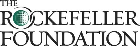 RockefellerFoundation-logo-July-2007.jpg