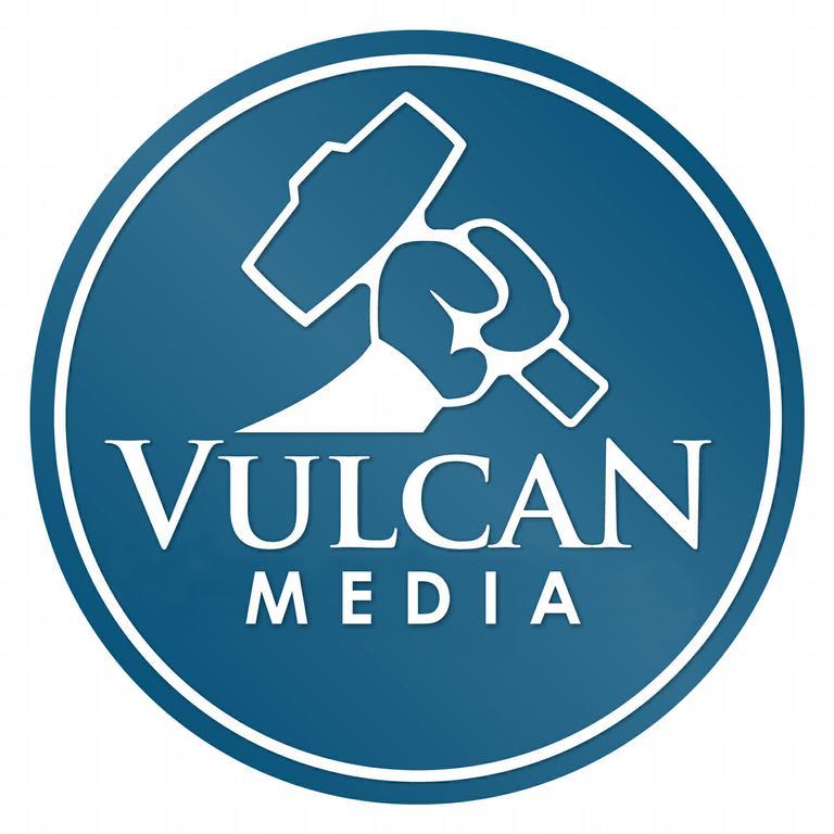 Vulcan Media LOGO_full.jpeg