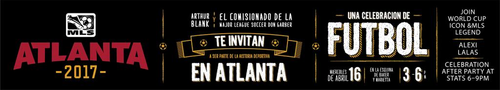 MLS-Launch-banner-55x300-toPrint_spanish-1024x185.png