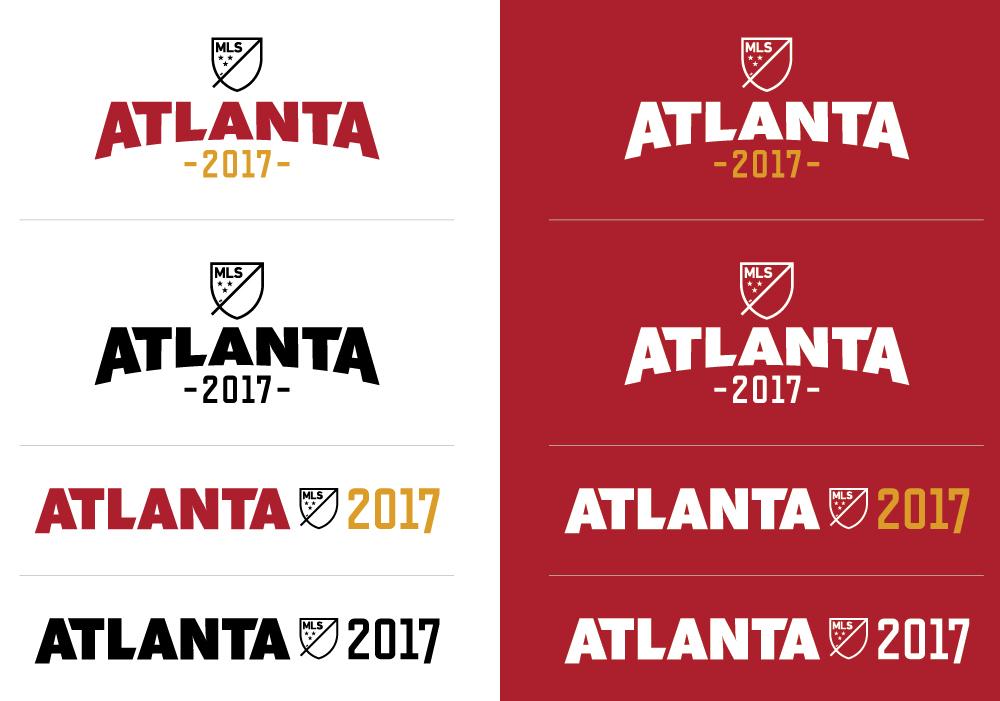 MLS_Atlanta_2017-Logo_Slick-01.jpg
