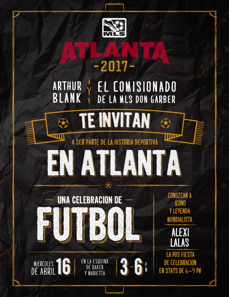 Celebration-of-Soccer-Invite_spanish-791x1024.jpg