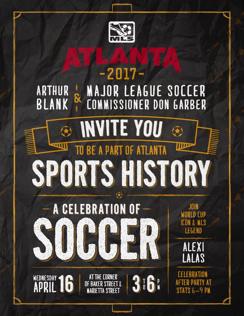 Celebration-of-Soccer-Graphic-791x1024.jpg