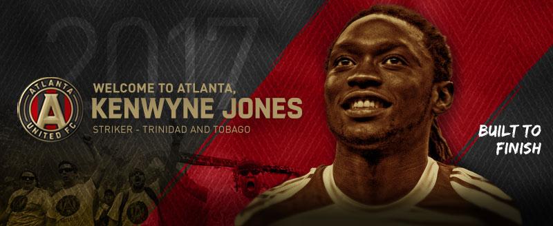UTD_DM_Player-Announcement-Jones_800x328_MLS.jpg