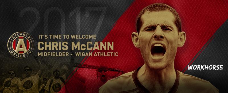 UTD_DM_Player-Announcement-McCann_800x328_MLS.jpg