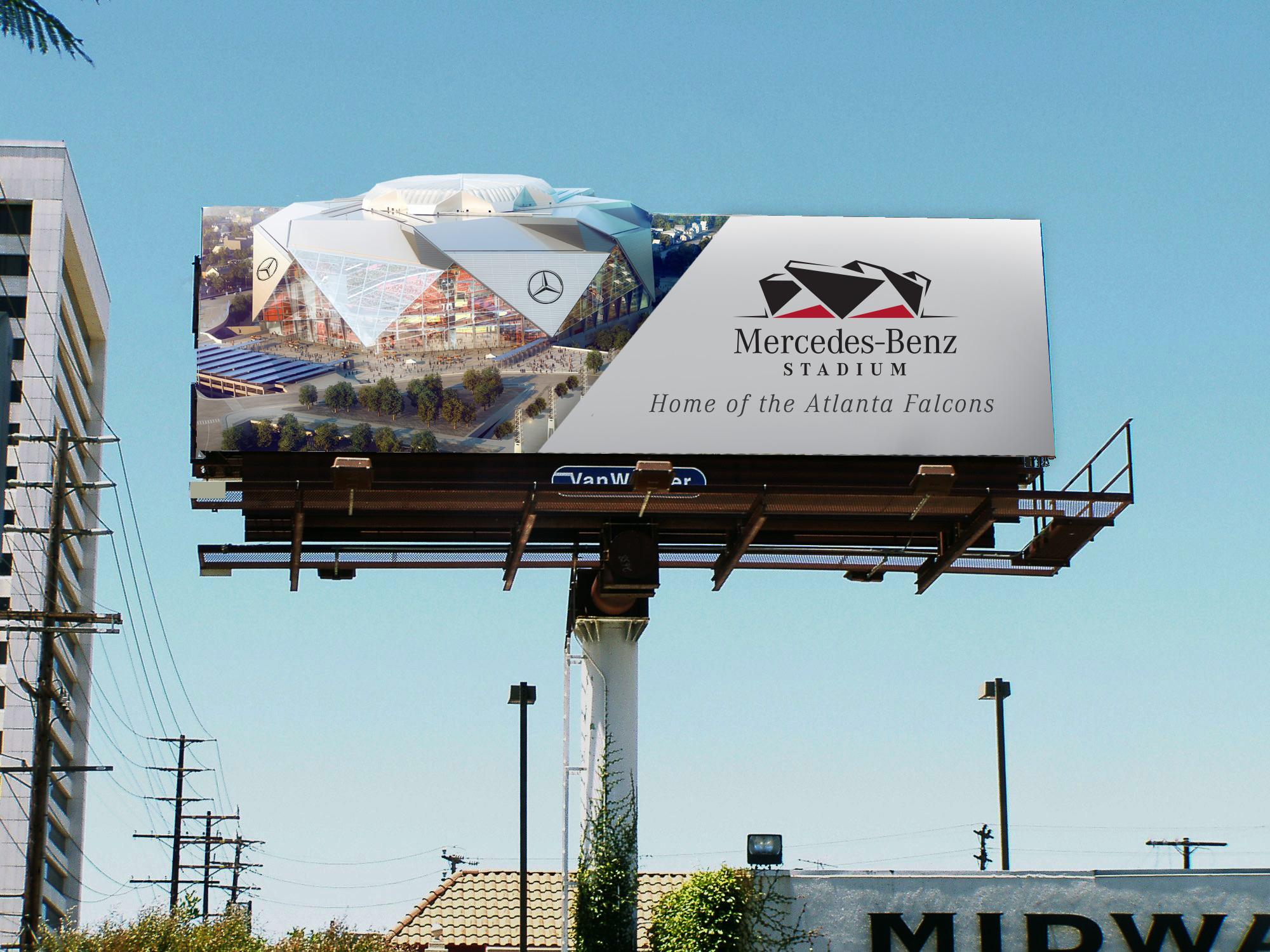 MBS-Billboard.jpg