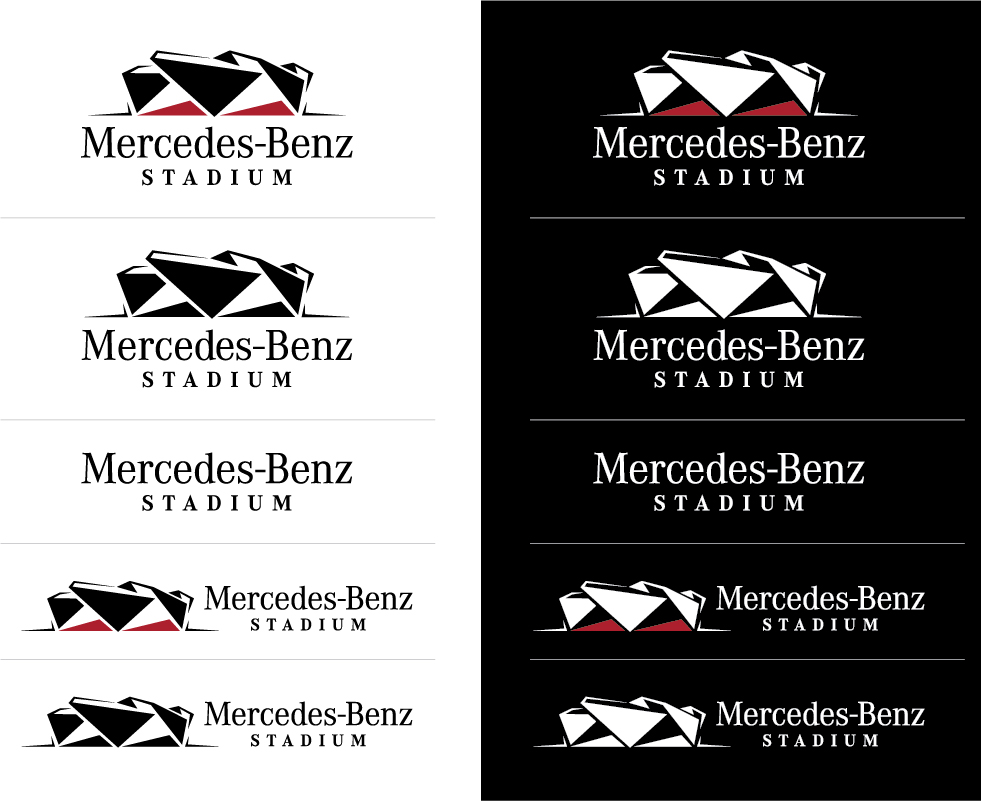 MBS Logo Slick.jpg