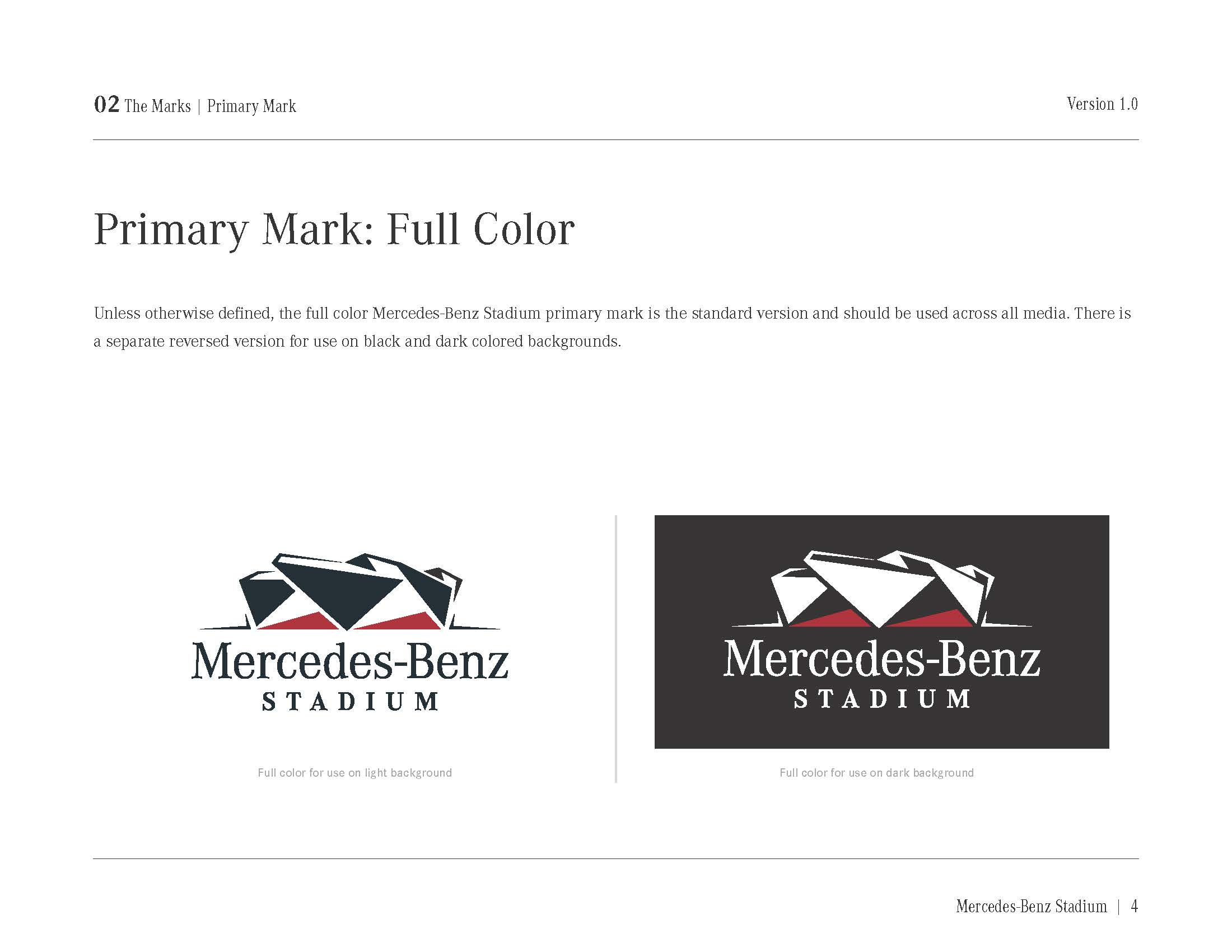 MBS Style Guide_Page_06.jpg