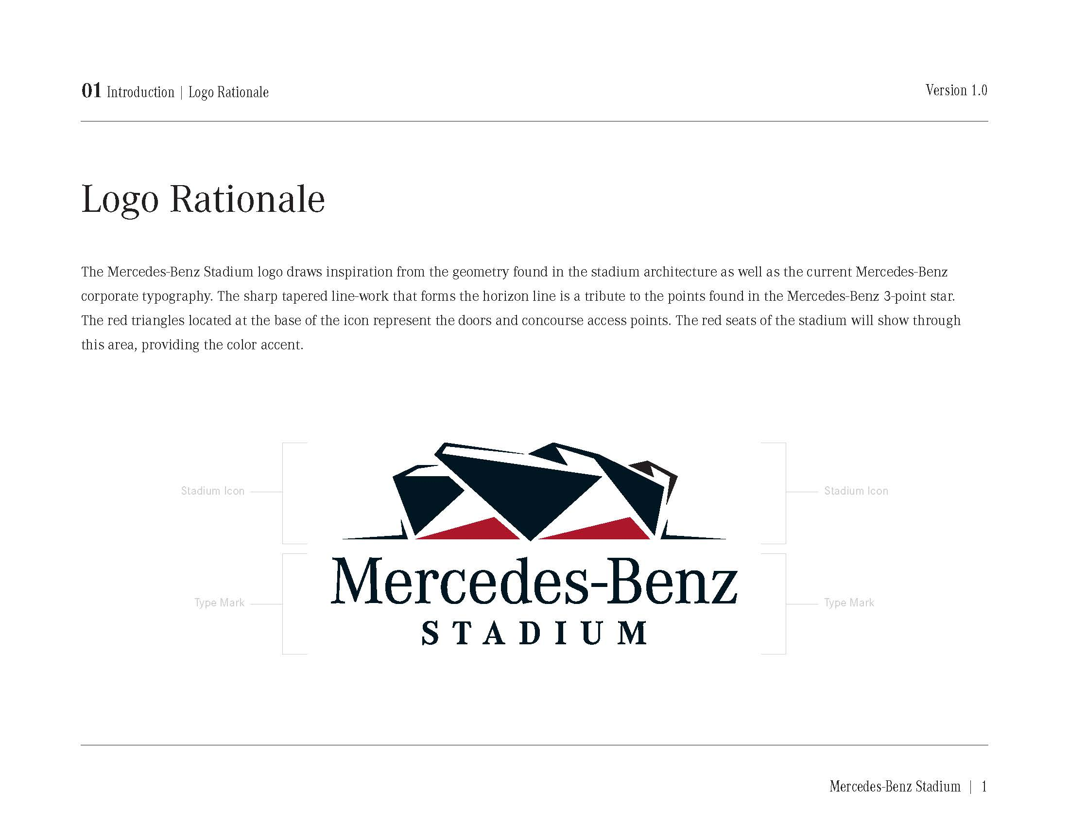 MBS Style Guide_Page_03.jpg