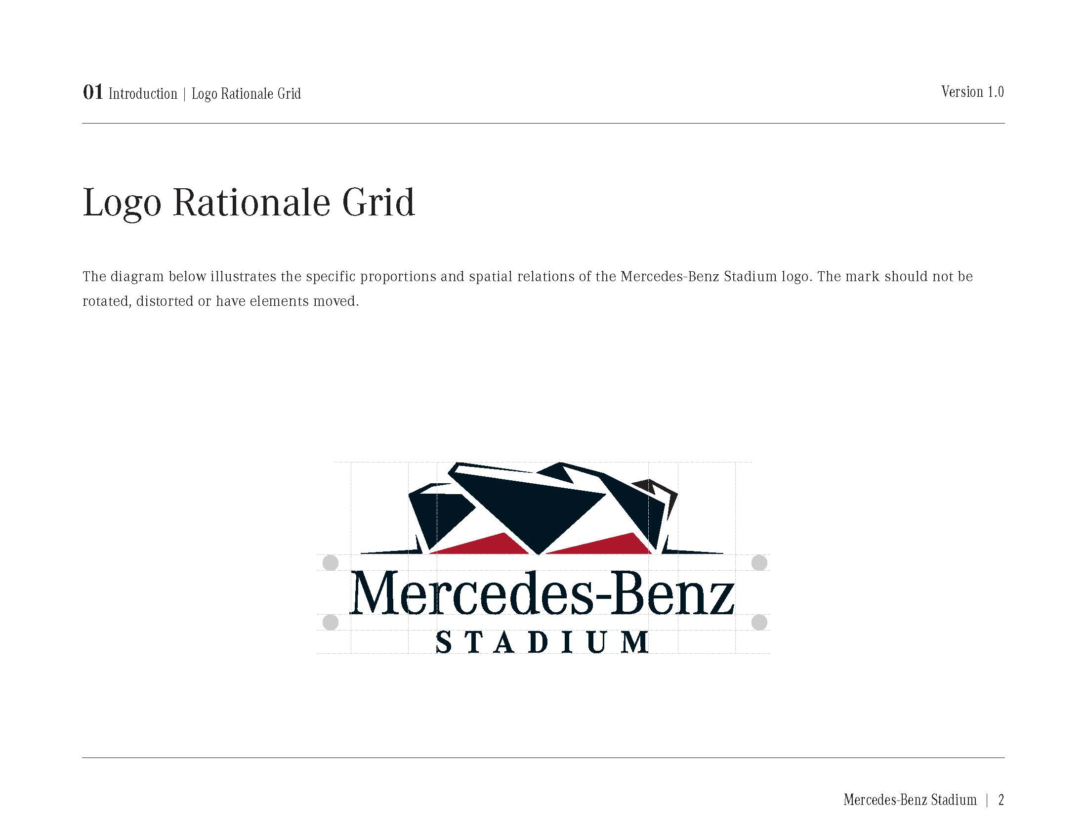 MBS Style Guide_Page_04.jpg