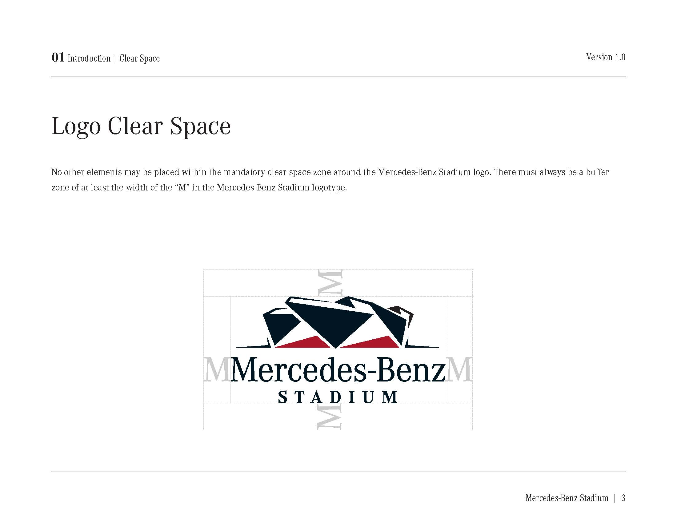 MBS Style Guide_Page_05.jpg