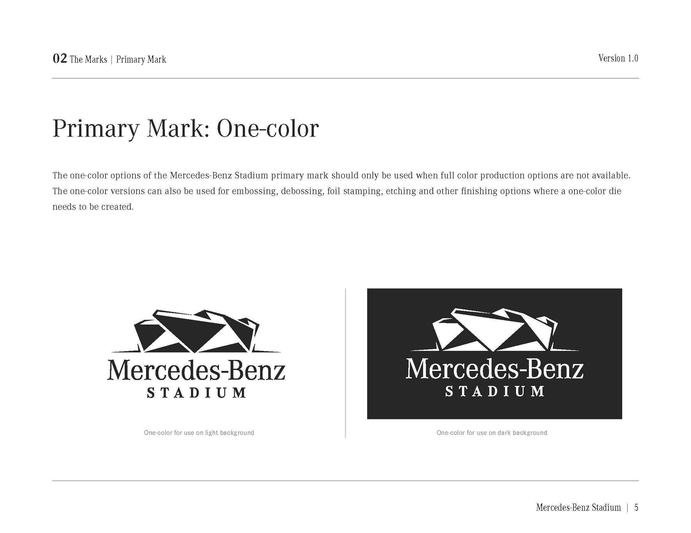 MBS Style Guide_Page_07.jpg