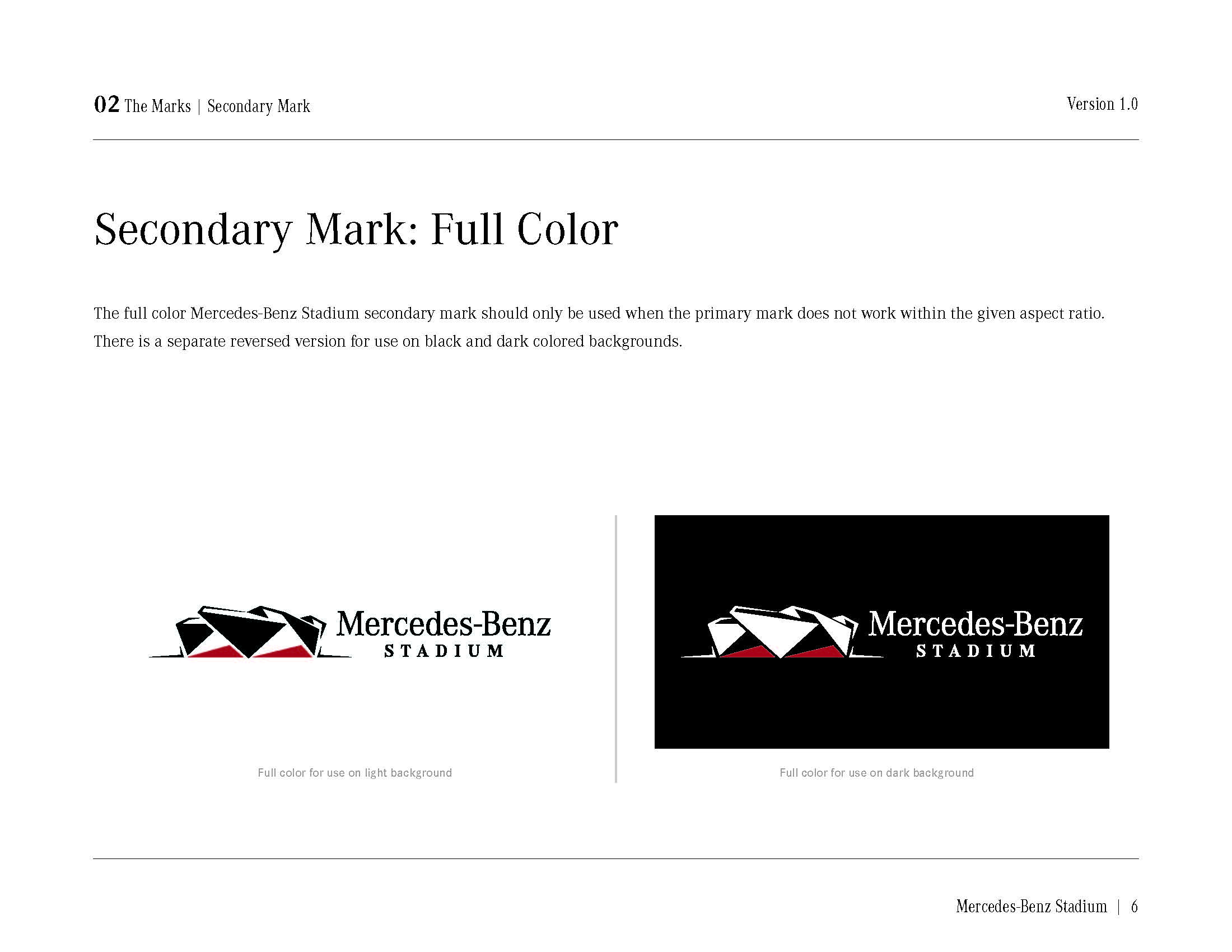 MBS Style Guide_Page_08.jpg