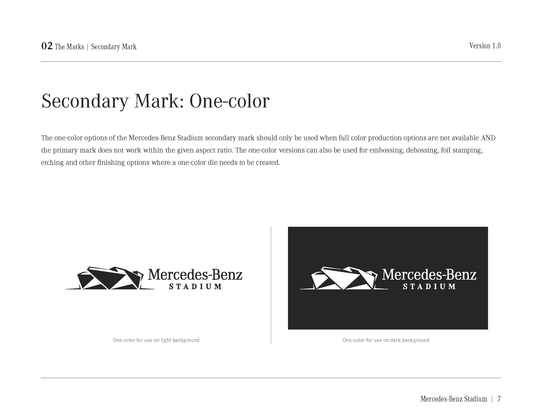 MBS Style Guide_Page_09.jpg
