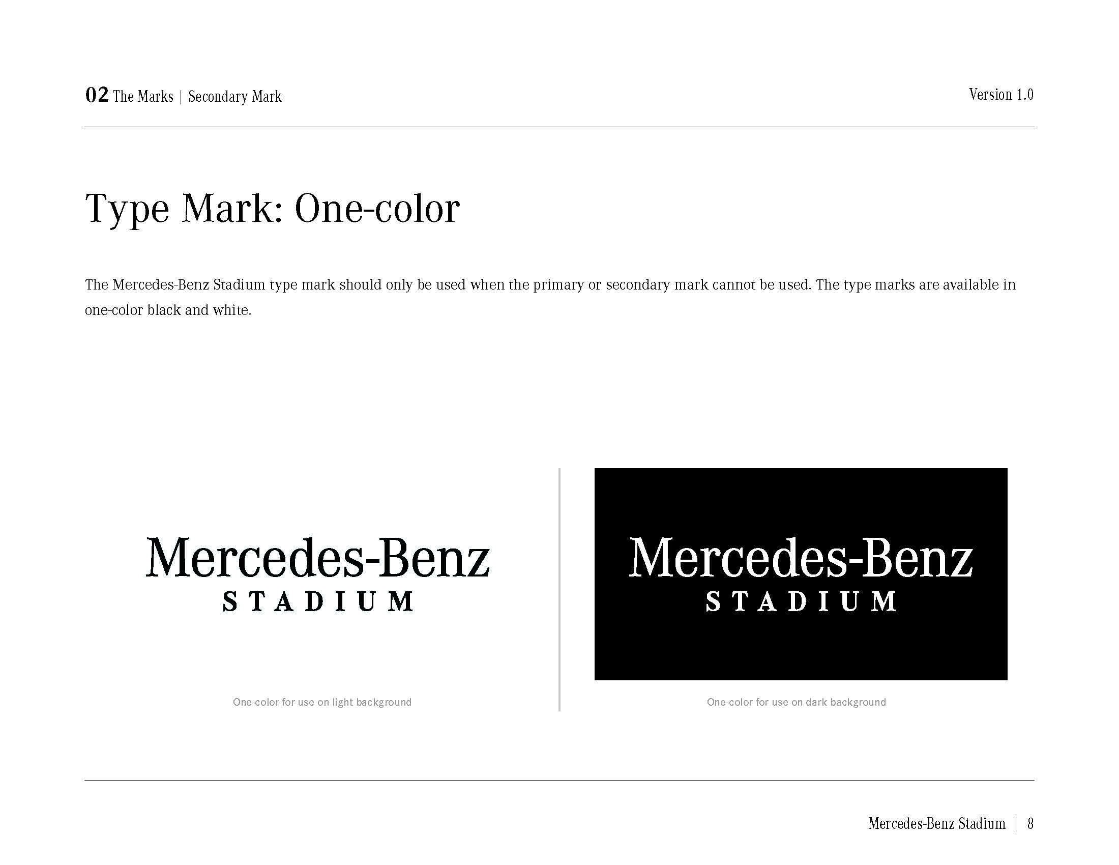 MBS Style Guide_Page_10.jpg