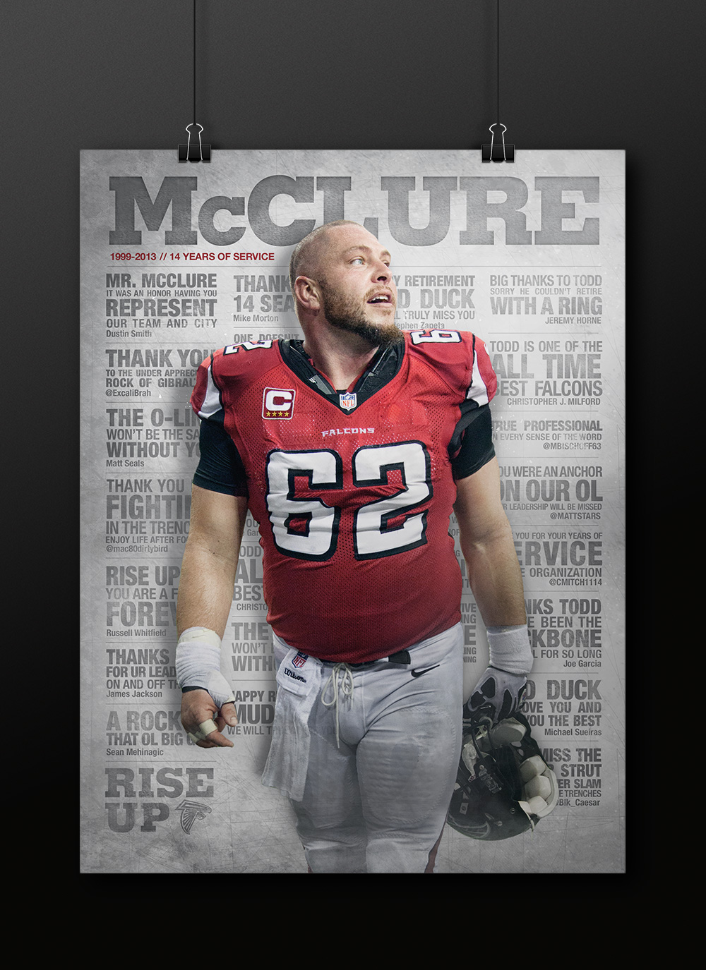 McClure-Retirement-Graphic-Mockup-web.jpg