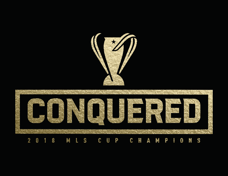 UTD_MKT_2018_MLS_Cup _Champions_Mark-v2_Page_8.png