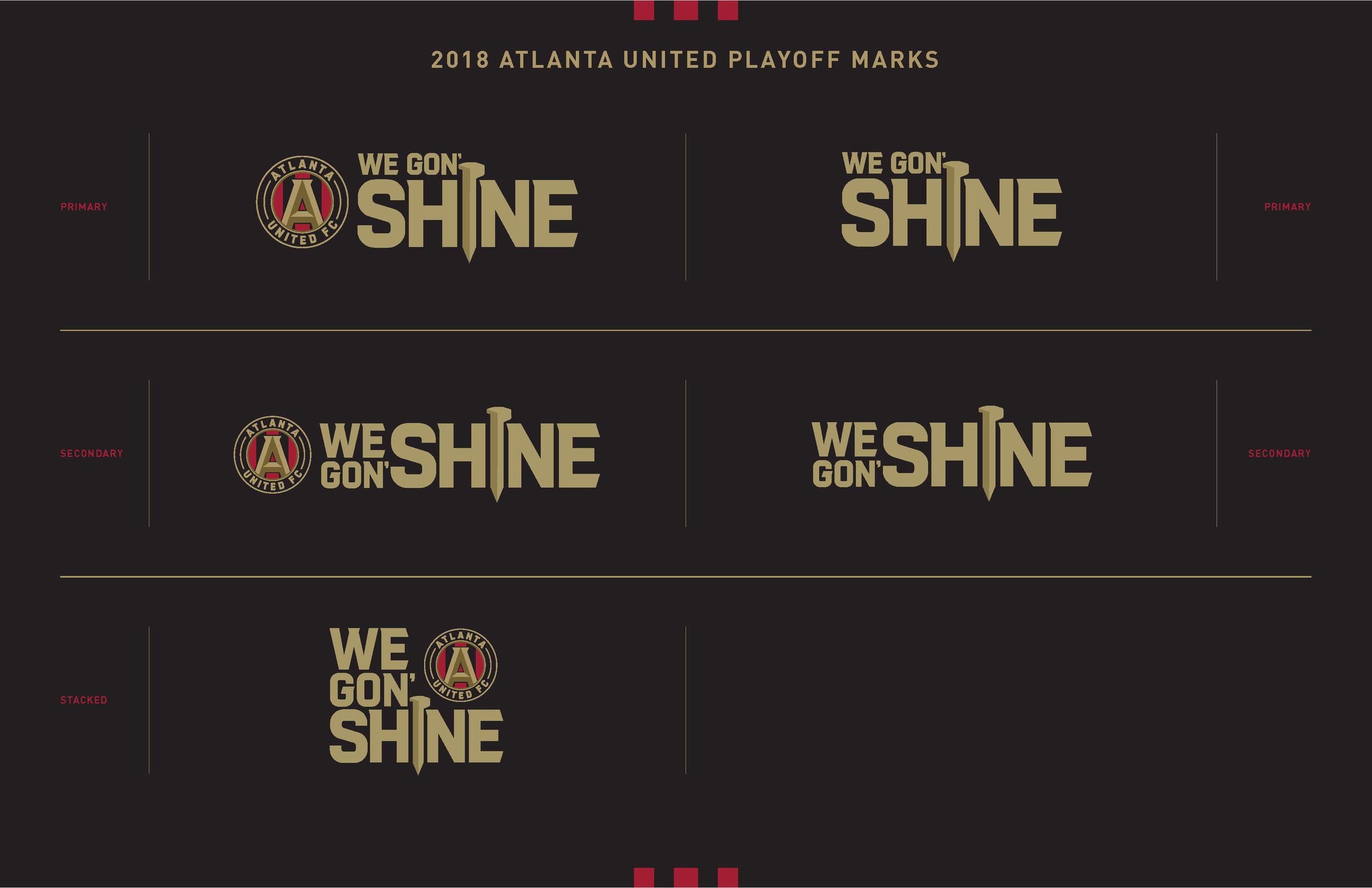 UTD_Playoffs-2018_Logo-Sheet-flat 2_Page_1.jpg