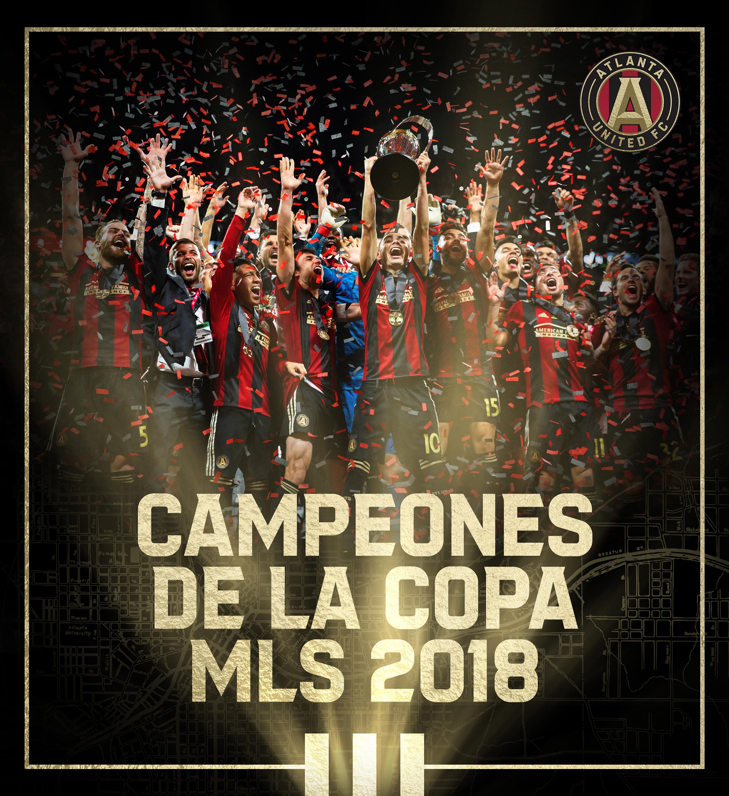 UTD_MKT_MLS-Cup-La-Vision-Ad.jpg