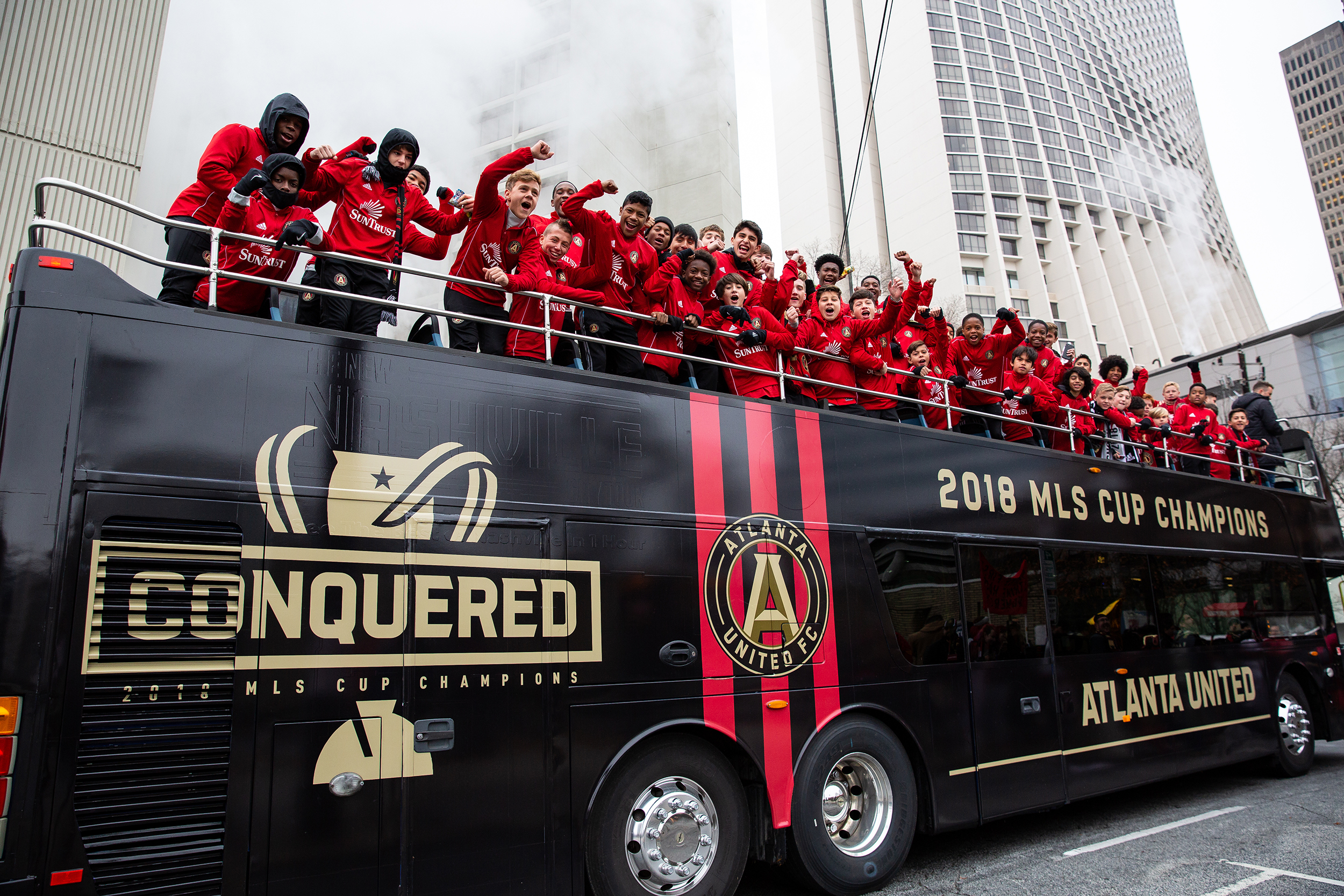 MLSCupVictoryParade_ER_12102018_00005.jpg