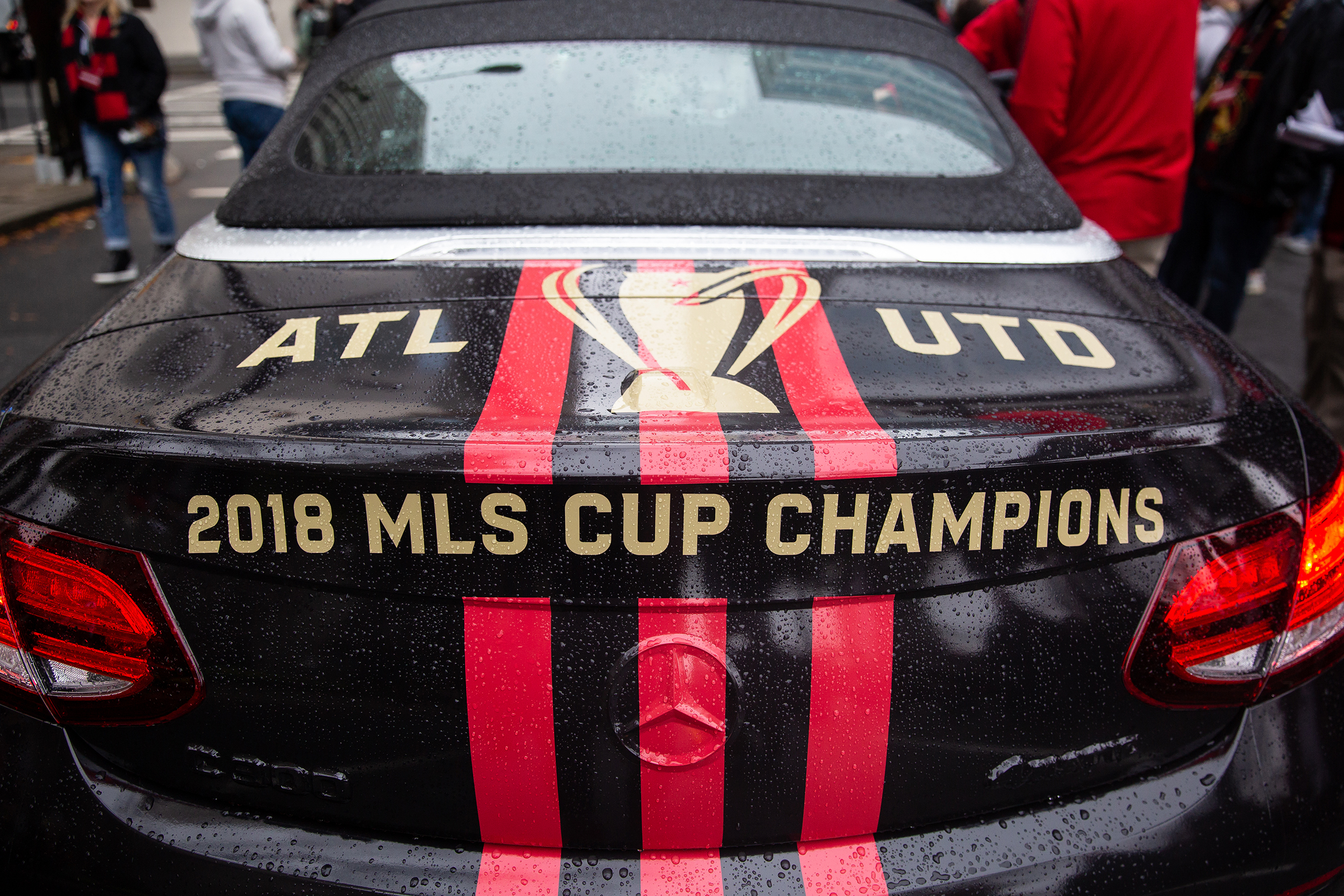 MLSCupVictoryParade_ER_12102018_00002.jpg