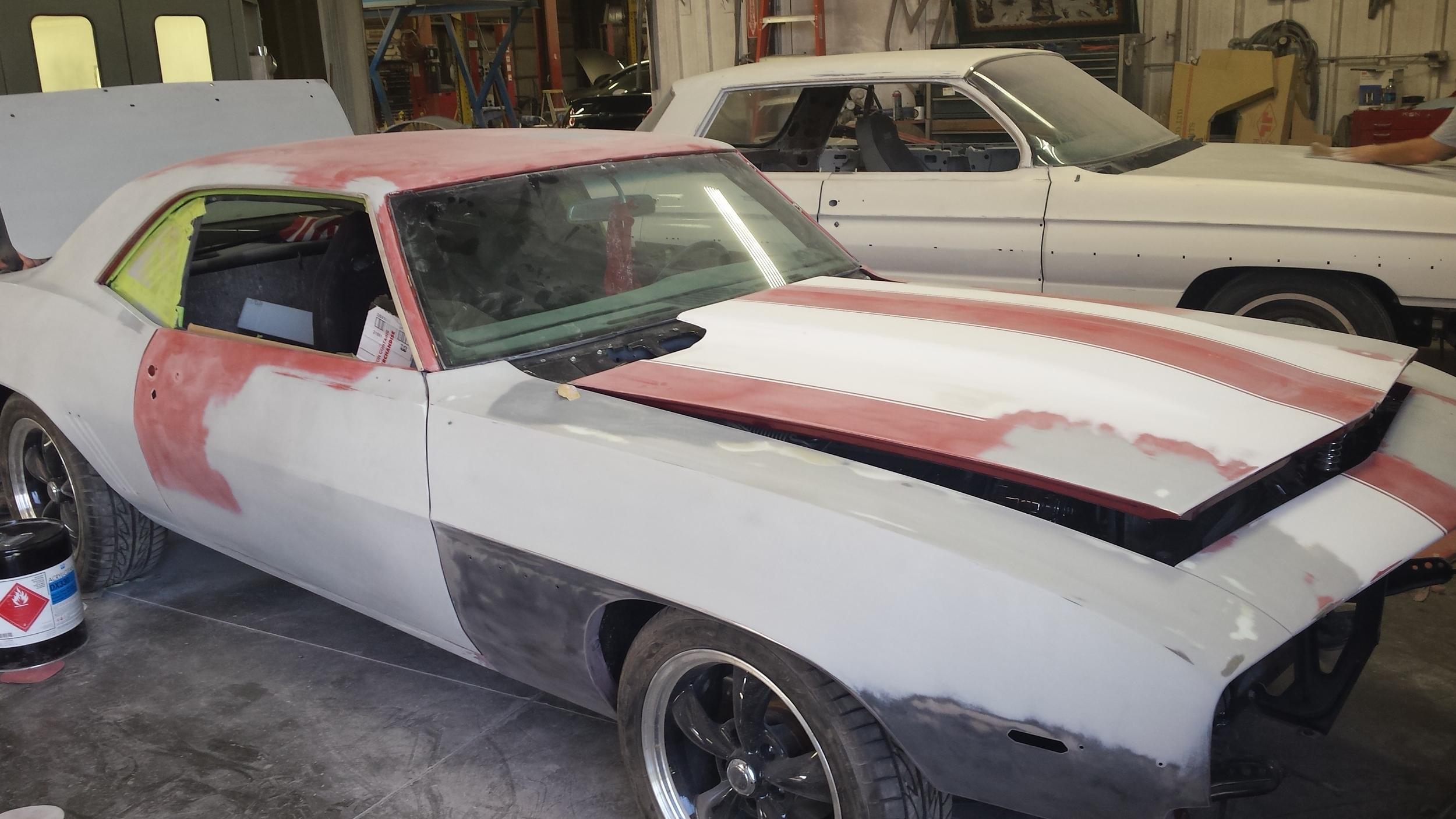 vehicle-car-restoration-services-Wisconsin-1.jpg