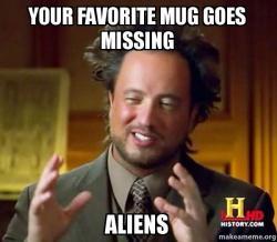 your-favorite-mug.jpg